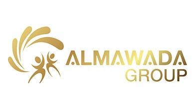 Almawada Group